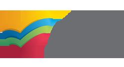 Australian Children's Education & Care Quality Authority