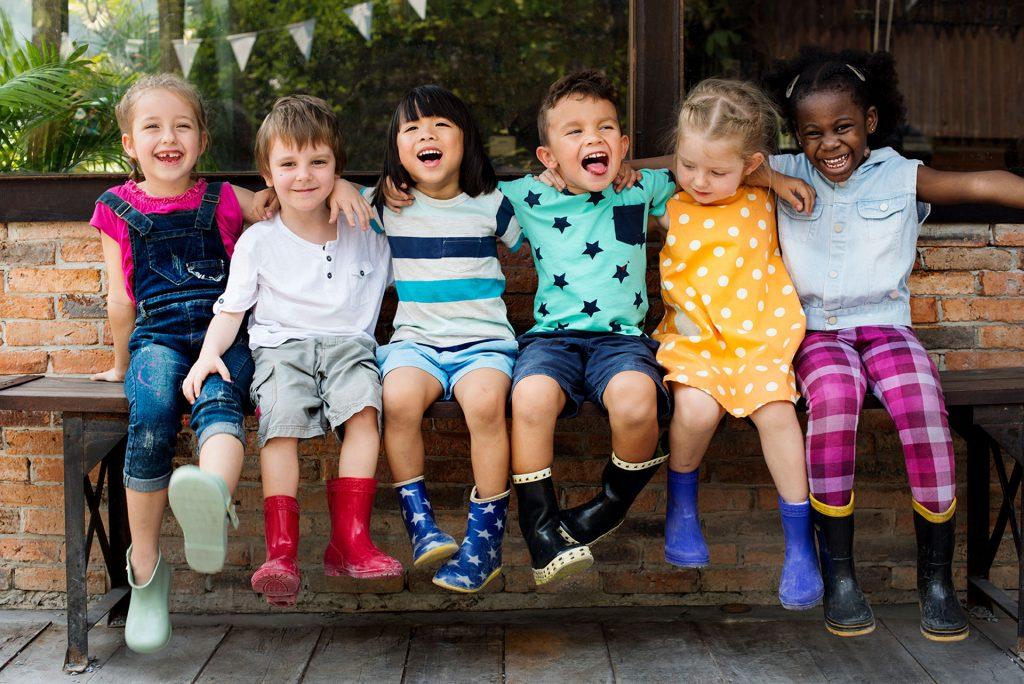 Childcare Brokers